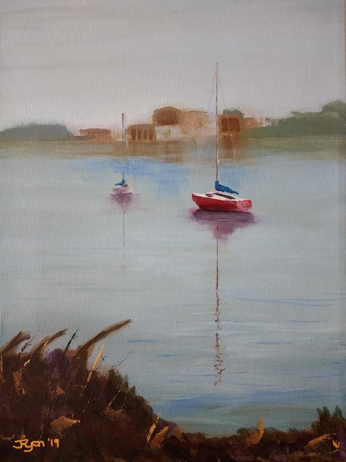 Bel Haven Marina 2019