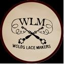 Wolds Lacemakers