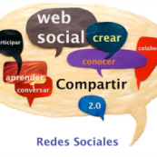 MOOC: Redes Sociales para el Aula.(Curso On line gratuito)
