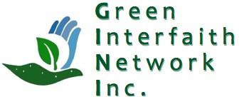 Green Interfaith