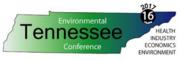 TN Environmental Conference