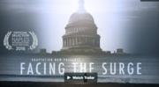 """Facing the Surge"" -- a half-hour documentary"