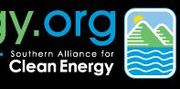 Job Opening: Southern Alliance for Clean Energy