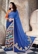 Grab $1 Stitching Price on Women Ethnic Wear