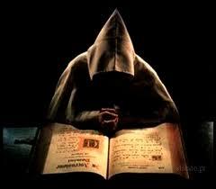Preparação Do Mago Nas Palavras Do Grande Mestre Eliphas