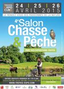 Salon Chasse & Pêche