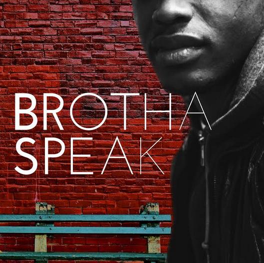 BrothaSpeak Show 53 #Syndicated #REWIND