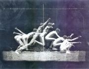 Metamorphoses of corporeality: Art-Body-Technology
