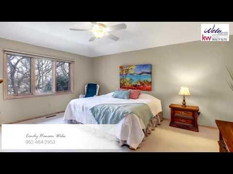 Residential for sale - 6855 Stonewood Court, Eden Prairie, MN 55346