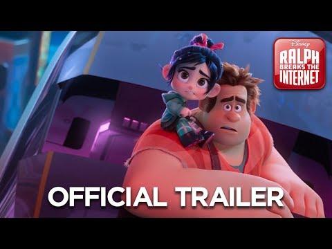 Full Movie Watch Online Free In Hindi https://123fullmovie.de/