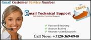 Bel Gmail klantenservice Telefoonnummer +3120-369-0940
