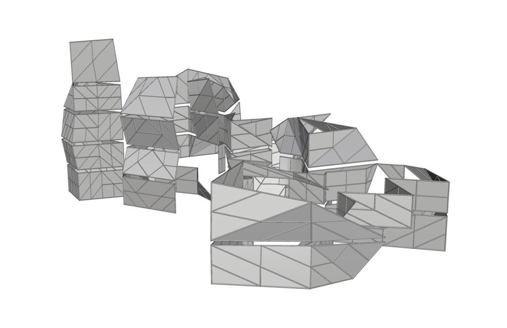 alternative to a pipe using a square? – Rhino Community