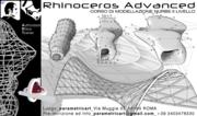 Rhinoceros Advanced