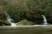 Cane Creek Twin Falls