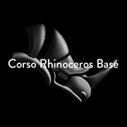 Corso Rhino Base @ Fablab Venezia