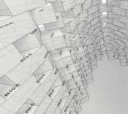Parametric Design with Grasshopper  @ Fablab Venezia
