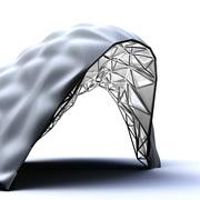 Generative Architecture with Grasshopper