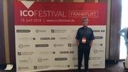 ICO-Festival-Ffm