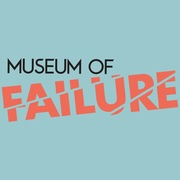 Museum of Failure LA