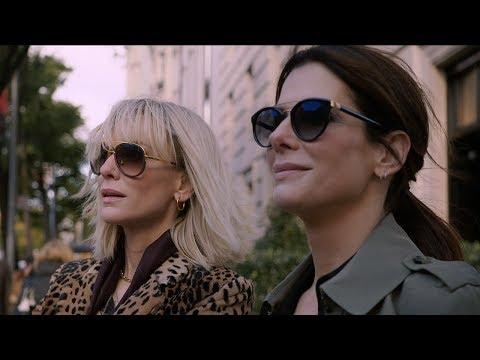 Full Movie Watch Online Free Download https://123fullmovie.de/