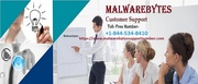 malwarebytes-customer-care-number