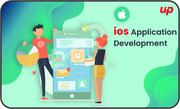 ios-application-development-company