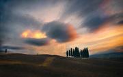 Vespro Toscano