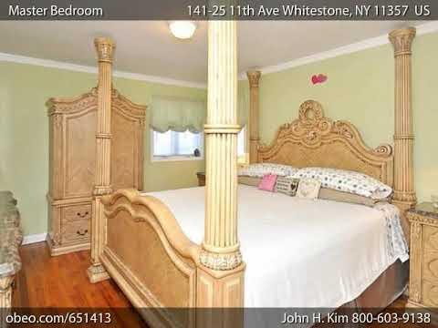 11Th Ave, Whitestone NY