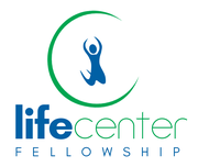 The Life Center Sunday Worship Services