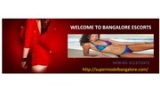 supermodelBangalore are collection for genuine hot and sexy girls