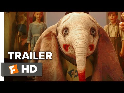 How To Download Full Movie Online  Without Registration https://123fullmovie.de/