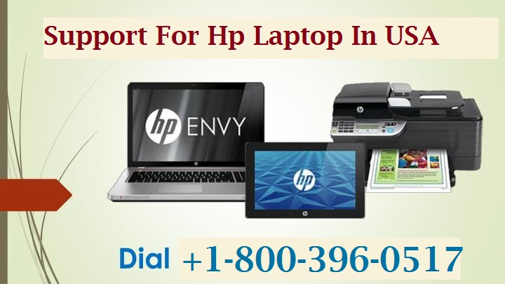 hp laptop technical support number (2)