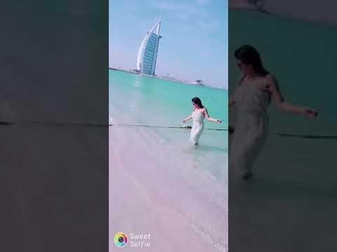 Indian Escorts in Dubai ☎ 00971521983873