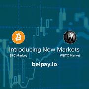 Best Cryptocurrency Exchange For Whitebitcoin Exchange & Trading