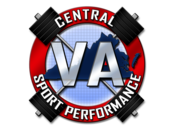 The 9th Edition of The Central Virginia Sport Performance Seminar