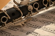 20th Century French Music: A Clarinet Recital