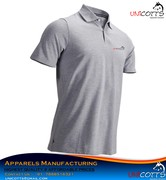 Mens Wear Cotton T-Shirts