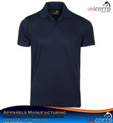 Cotton T-Shirt Manufacturer