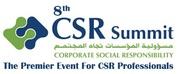 The 8th CSR Summit