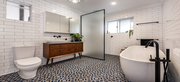 Two Important Processes of Bathroom Renovations