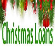 Christmas Loans For Poor Credit - Christmasloans.loansintheuk.org.uk