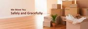 Shift Quickly and Conveniently with Assistance of Professional Packers & Movers Company