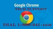 Google Chrome Customer Support Phone Number 1-888-241-4458 .
