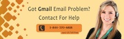 Gmail Customer Service Helpline Phone Number