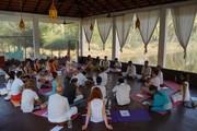 200 Hour YTT in Dharamsala | Mahi Yoga