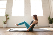 200 Hours YTT in Dharamsala | Chinmay Yoga