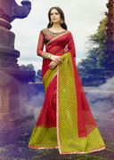 Ramadan Sale - Best Prices on Indian Ethnic Wear