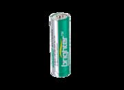alkaline battery D/LR20