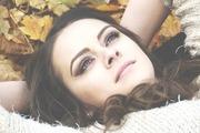 https://wellnesstrials.org/lejeune-ageless-moisturizer/