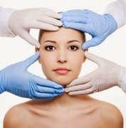Best Dermatologist in Mumbai
